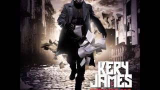 Kery James - Post Scriptum (dernier mc)