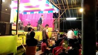 Niyor Bikash TOILO NOGORI live at Duliajan