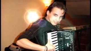 Nicky - Srpski Kolo