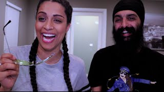 How To Be Stupid ft @IISuperwomanII