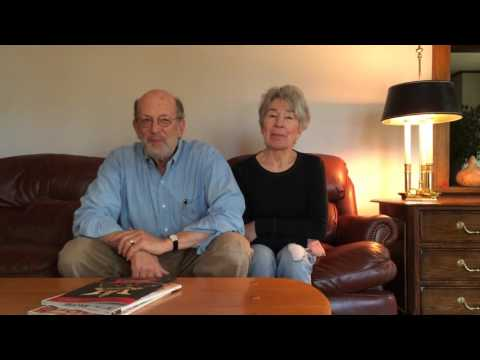 Video Testimonial for Imhoff Painting