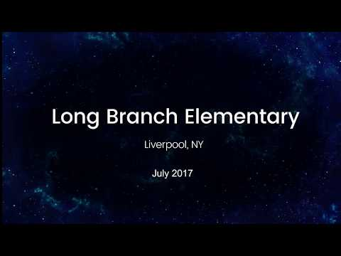 Long Branch Elementary School