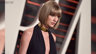 Taylor Swift Spotted on Date with Joe Alwyn! Are They OFFICIAL?