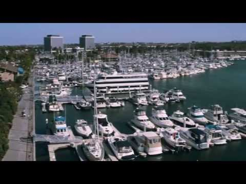 Things To Do in Marina del Rey - Official Destination Video