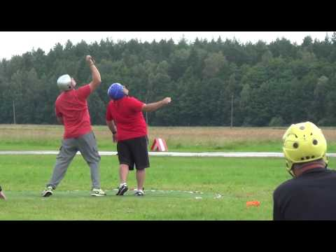 2016 August 4-7 Latvia and Lithuania World cups F 2D  00024 Mike