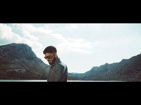 DE FACTO - Horizont (Official 4K Video) [prod. by Chryziz]