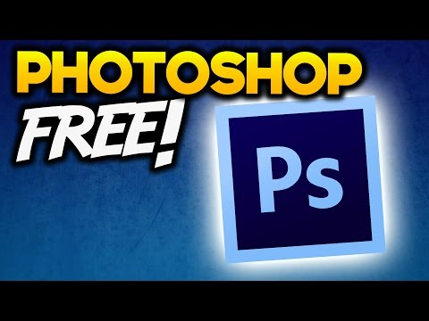 how-to-get-photoshop-for-free-2016!-(legally)-download-photoshop-for-free!-(windows-10,-8-and-mac)