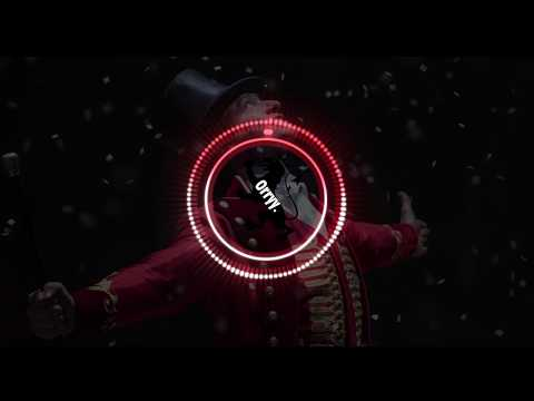 The Greatest Showman - This Is Me (Jesse Bloch Bootleg Remix)