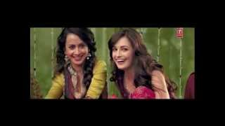 Rab Rakha (Love Breakups Zindagi) Karaoke by Praveen Menezes