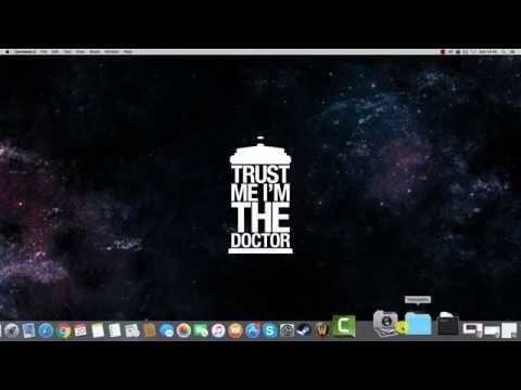 Come masterizzare CD su Mac