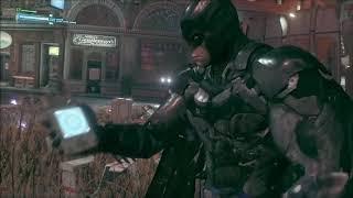 Batman Arkham Knight (Part 48)