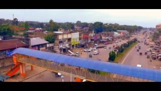 Video good morning kidapawan city. download MP3, 3GP, MP4, WEBM, AVI, FLV Desember 2017