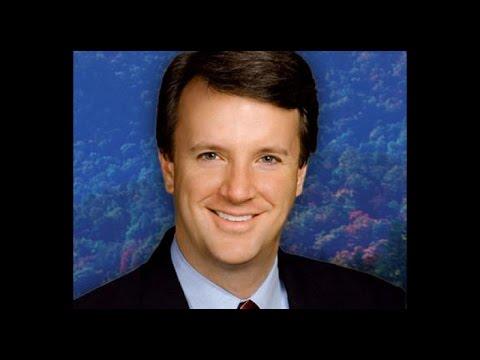Republican Proposes Naming Roe Vs Wade Anniversary