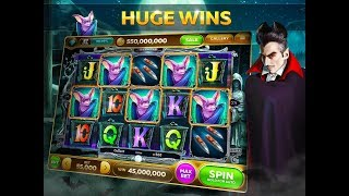★★★House of Fun |  Free Casino Slot Game - Year of the Monkey - Part 1| Games Moment reviews★★★