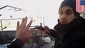 Убийство директора ООО