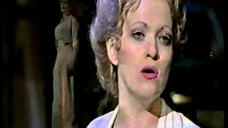 Back To Before {Ragtime in Concert, 2002} - Maria Friedman