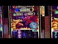 Rio Las Vegas SEAFOOD BUFFET Full Tour - YouTube