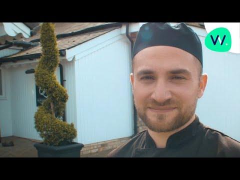 Walt - Remi - Pâtissier Boulanger