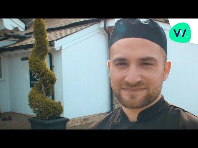 thumbnail video Rémi