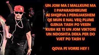 Unikkatil-U Qova Pi Vorri (Instrumental Remake)