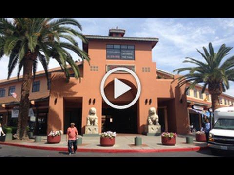 Vì sao người Việt chọn San Jose, California