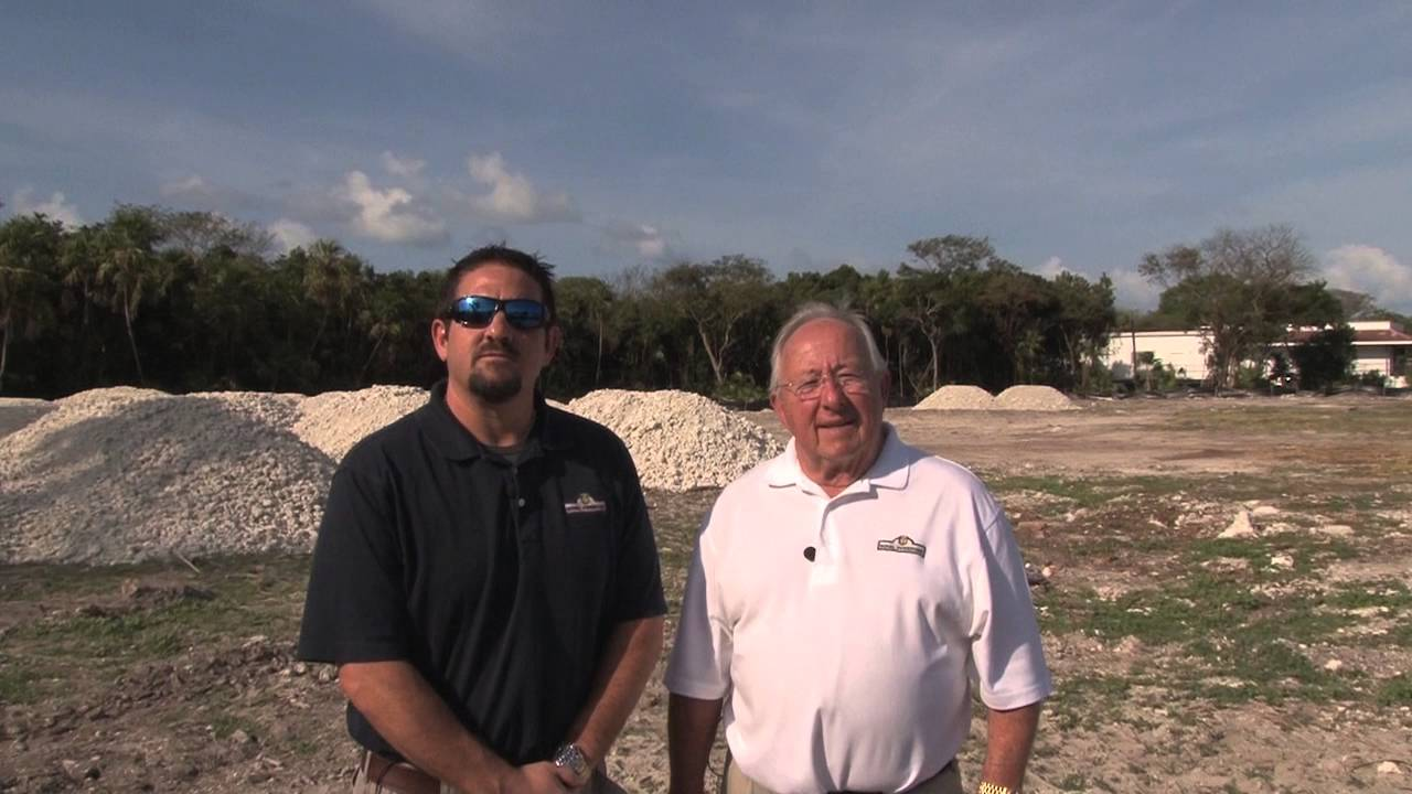 Exceptionnel Royal Furniture And Design   A New Beginning In Marathon, Florida Episode  One   Video By TV88