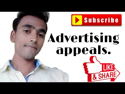 Beauty, Health and Exercise,Dental and Aesthetic Care,Advertising & Marketing,Arts & Entertainment,Auto & Motor,Beauty, Hair, Make Up and Dresses,Business Products & Services,Career , Education & Finance,Fashion, Shooping and Lifestyle,Foods & Culinary,Home Products & Services,Internet Services,Jewelry,Legal,Personal Product & Services,Pets & Animals,Real Estate,Relationships,Software,Sports & Athletics,Technology,Travel,Wedding