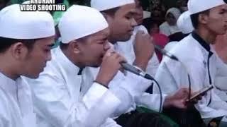 Bi Maulidil Hadi بِمَوْلِدِ الْهَادِى - Ahbabul Musthofa 2 Versi