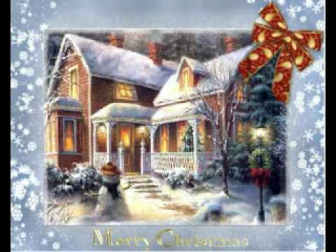 The Beatles - Last Christmas.flv