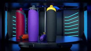 [스트라타시스 3D 프린터] 신제품 J55 출시