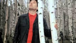Смотреть клип Бумер - Весна