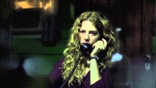 Eritern.com - Гость (The Caller) 2011 - трейлер