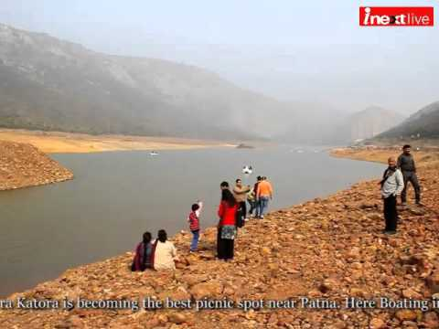 Ghora Katora: The best picnic spot near Patna have lots of fun