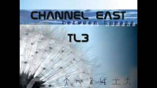 channel east tl3