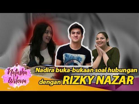 Download lagu Nadira buka-bukaan soal hubungannya dengan Rizky Nazar terbaik