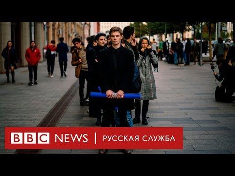 Тактика Кремля по «московскому делу». Политилог Кирилл Рогов о приговоре Устинову