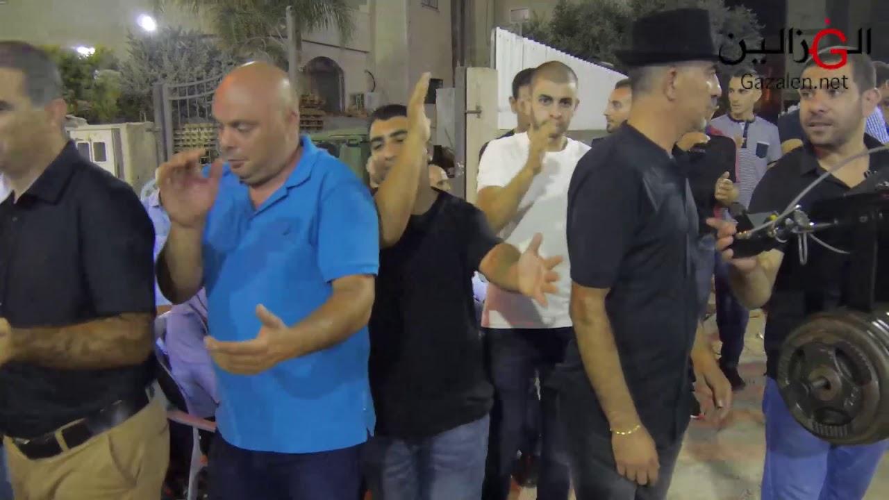 غانم الأسدي أفراح ال عدوي ابو محمد