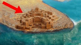 Most MYSTERIOUS Ancient Sites Recently Discovered!
