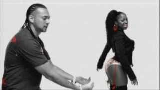 sean paul gimme the love REMIX (by dj yanis sp)