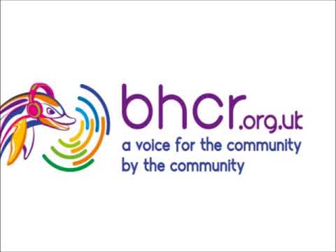 Success and Disappointment - Your Voice Matters: Brighton and Hove Community Radio
