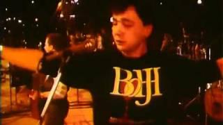 А. Новиков, концерт «Гоп-Стоп-Шоу» (1991)