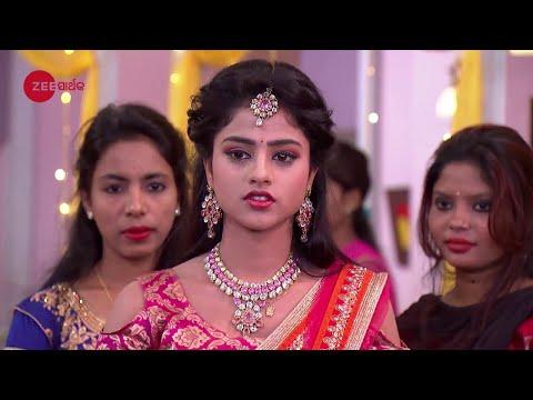 To Agana Tulasi Mu - Episode 1479 - December 29, 2017 - Best Scene