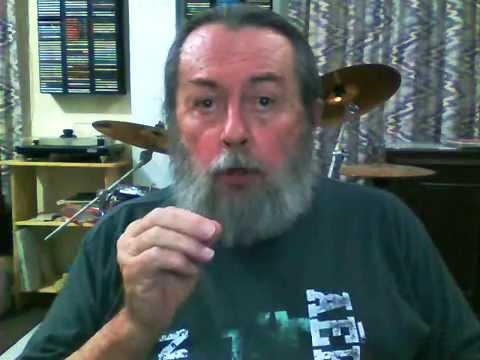 ¡El Sonido de Alta Gama o Hi End Audio no existe!