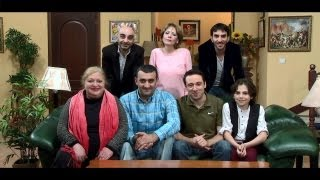 Kargin Serial 6 episode 24 (Hayko Mko)