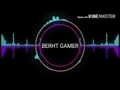 Carta a mi ex novia😭😭//BERHT GAMET