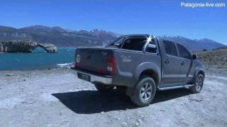 Toyota Hilux 2010 Videos