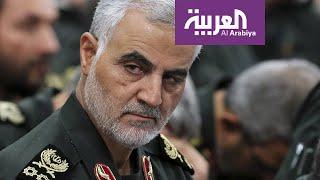 تفاعلكم | حزب الله العراقي يهدد نواب البرلمان والسبب قاسم سليماني