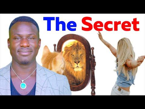 10 Secrets to Overcome A Low Self Esteem
