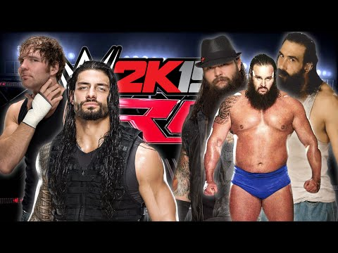 wwe pest 2018-07-10 the creator's pest trope as used in popular culture there are characters that a majority of the fanbase dislike but it's also possible for a creator to.