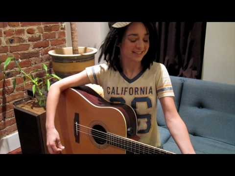 Vote Michelle Citrin to play Lilith Fair 2010 Phil...